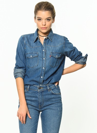 Best Levis Bayan Kot Mont Modelleri Image Collection